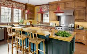 colorful kitchen design ideas elizabeth swartz interiors