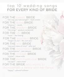wedding songs top 10 wedding songs unique wedding song ideas