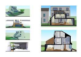 Total 3d Home Design For Mac by Brilliant 3d Home Design Plan Intended Home Emejing New House