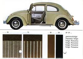 thesamba com beetle 1958 1967 view topic tips for