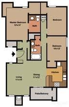 canyon view apartments rentals las vegas nv apartments com