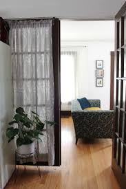Pressurized Walls Nyc 7 Best Den Wall Dividers Images On Pinterest Wall Dividers