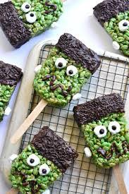 22 scarily delicious vegan halloween recipes vegan food u0026 living
