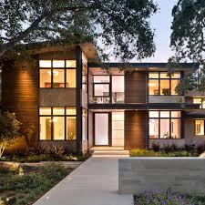 architectural designs inc architectural designs inc home