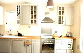 cuisine ikea moins cher cuisine ikea pas cher cuisine equipee pas chere ikea cuisine moins