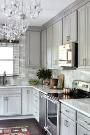 painted grey kitchen cabinet ideas grey kitchen ideas grey kitchen cabinets ideas about grey