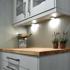 kitchen strip lights under cabinet marvelous under cabinet lighting with outlets large size of