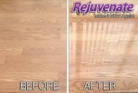 Restore Laminate Floors Rejuvenate Floor Restoration Kit