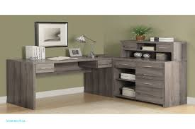 Unique Office Desk Luxury L Shaped Home Office Desk All About Office Bnetwork Us