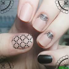 nail art breathtaking art nails middletown nj photos concept