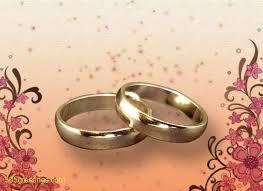 ecards wedding invitation formal wedding invitations from 365greetings