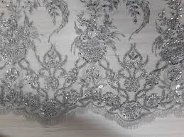 tissu robe de mariã e tissu robe de mariage australie peinture