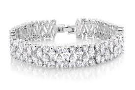bridal bracelet images Veronica bridal bracelet bella bride design jpg
