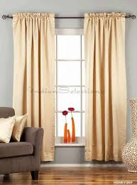 Home Theater Blackout Curtains Blackout Curtains Blackout Drapes Indian Selections