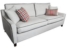 Fabric Sofas Melbourne 46 Best Sofas Direct Products Images On Pinterest Sofas