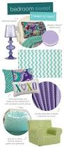 best 20 purple teen bedrooms ideas on pinterest u2014no signup