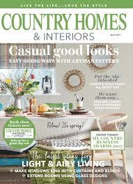 scottish homes and interiors country homes u0026 interiors march 2016 by gigijuki issuu