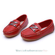 red dress shoes for boys select your shoes