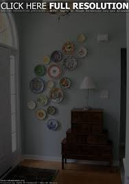 home wall decoration wall art and decor ideas best decoration ideas for you