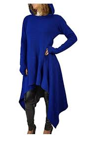 7 dress with leggings plus size page 4 of 7