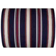 Tissu Pour Chilienne Toile Transat Coton Les Sables D U0027olonne Les Toiles Du Soleil