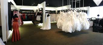 dresses shop wedding gown stores near me wedding dresses shop in toronto