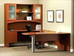 Corner Desk Computer Workstation Corner Desk Workstation Charming Corner Desk Computer Workstation