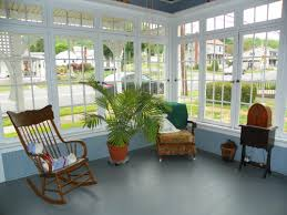 this is our enclosed porch porches pinterest them at the
