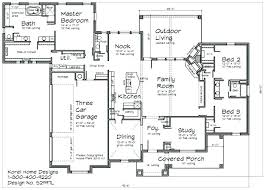 cool small house plans small house plans with basement cool cool small house plans photos