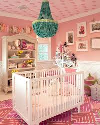 Kim Kardashian New Home Decor Celebrity Nurseries Kim Kardashian Baby Nursery Decor