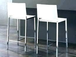 tables cuisine bar de cuisine design tabourets de bar design bar de cuisine design
