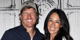 joanna gaines blog chip gaines finally addresses anti lgbt pastor controversy in