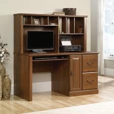 decorative file cabinets for home office desk cherry file cabinet home office furniture online office desk