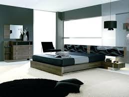 bedding sets bedroom interior bedroom space dark gray curtain