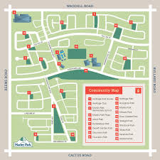 Winslow Arizona Map Marley Park Homes For Sale Phoenix Scottsdale Homes For Sale