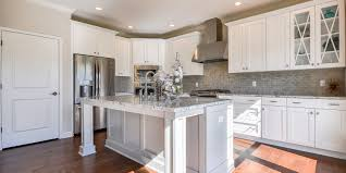 Kornerstone Kitchens Rochester Ny by Pittsford New Home Builder