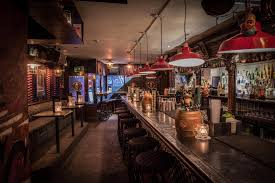 the london cocktail club england top tips before you go with