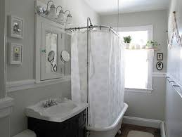 bathroom ideas with shower curtain bathroom shower curtains original decorating ideas interior design