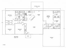 house plans with dimensions house plan luxury ferrocement house plans ferrocement house