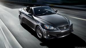 lexus annapolis used cars lexus of annapolis interior and exterior car for review