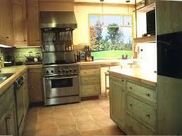 green kitchen cabinets pictures 20 gorgeous green kitchen design ideas
