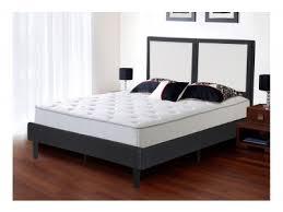 foldable platform bed platform bed frames bed frames shop