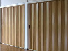 Movable Walls Ikea Partition Doors Ikea U0026 Multi Fold Door