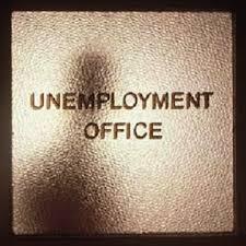 golocalprov unemployment u0026 temporary disability insurance rates