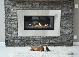 ideas u0026 tips montigo fireplace on white wall ideas