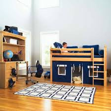 bunk beds with trundle bed jen joes design small bunk beds image of bunk beds for twins