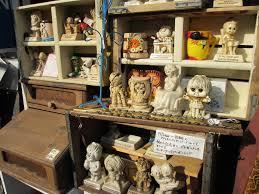 study abroad in japan blog tokyo arts u0026 sciences ciee
