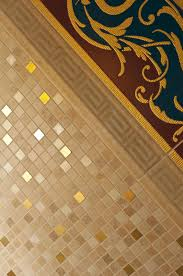 treppen verschã nern porcelain stoneware wall floor tiles palace by versace