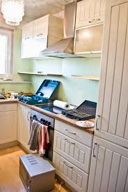 white brick kitchen backsplash pontifus faux brick kitchen