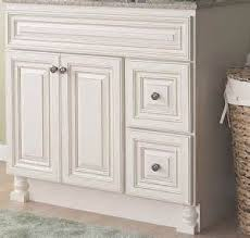 cream colored bathroom cabinets and vanity lovely marble with